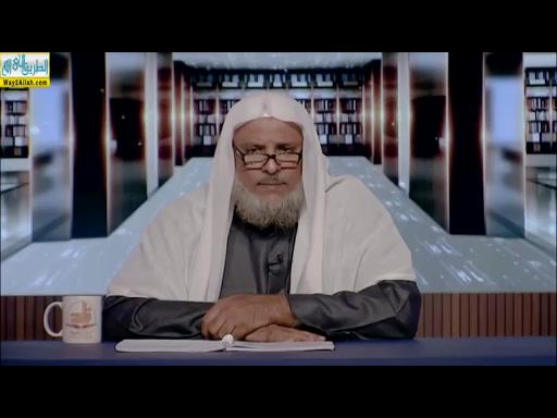 المحاضرة الرابعه عشر - الاستثناء 2( 6/3/2019 ) اللغه العربيه_الدورة الثالثة