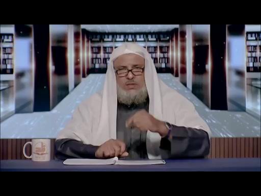 المحاضرةالثامنهعشر-الحال2(20/3/2019)اللغهالعربيه_الدورةالثالثة