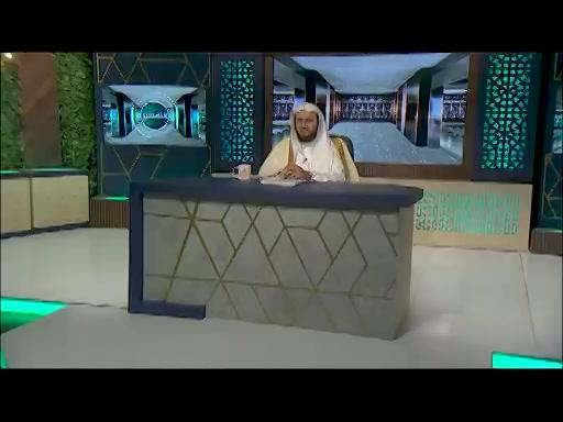 المحاضرةالسابعةعشر-سورةالفجر(18/3/2019)التفسير-الدورةالثانيه_المستوىالثالثة