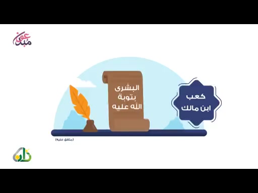 المحاضرةالثامنةعشر-سورةالبلد(21/3/2019)التفسير-الدورةالثانيه_المستوىالثالثة