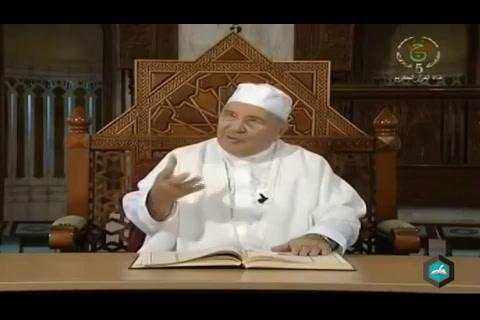 الدرس ( 51) تفسير سورة التوبة