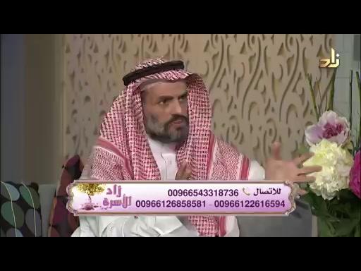 فى بيتنا مواهب ( 20/3/2019 ) زاد الاسره