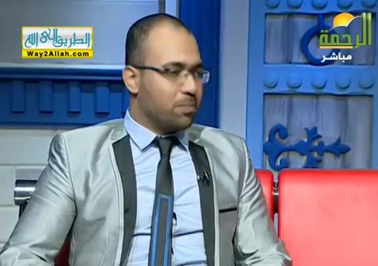 واحةالحب(28/3/2019)ترجمانالقران