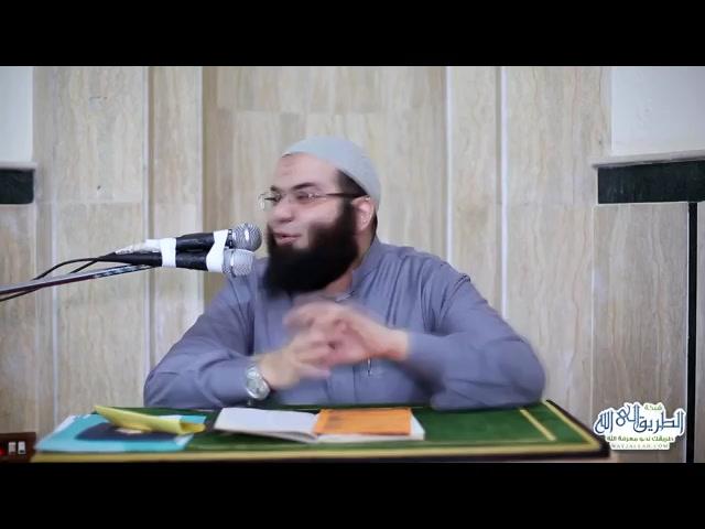الصلاةهىالحل(30طريقةللتعودعلىالصلاة)