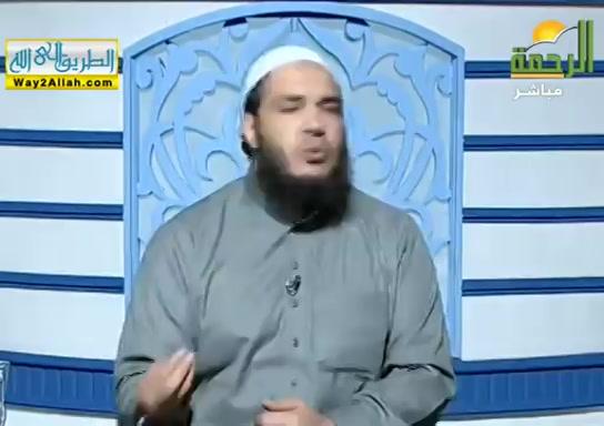 علاجالغفله(9/4/2018)الجنةفىبيوتنا