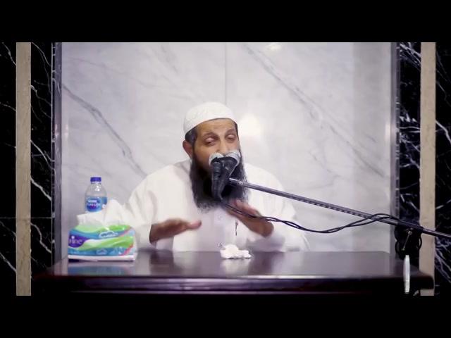 عباداتشعباند.عبدالرحمنالصاوي
