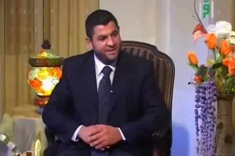 علاقة الإنسان بمن حوله - الإسلام منهج حياة