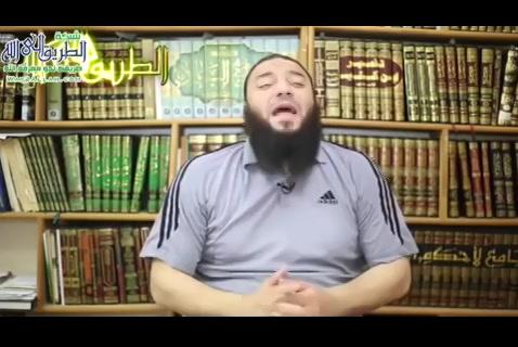 أهمية الإستعداد لرمضان في رجب وشعبان