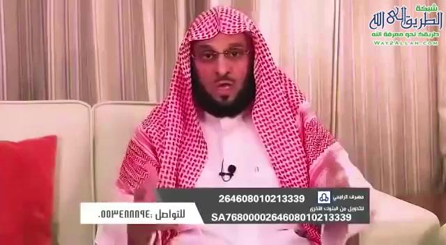 العمرة في رمضان   - رسائل رمضانية