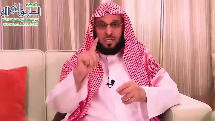 أول يوم في رمضان - رسائل رمضانية