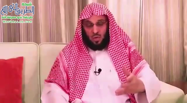 شهر القرآن - رسائل رمضانية