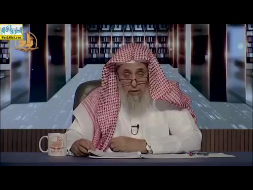 المحاضرةالثانيهوالعشرون-اهمافكارالالحادالمعاصرة(3/4/2019)العقيدة-المستوىالثالث