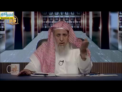 المحاضرة الرابعه و العشرون- الالحاد (10/4/2019) العقيدة-المستوى الثالث