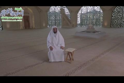 الحلقة15-صلاةاللهعلىمنيصلىعلىالنبي-صلواعليهوسلمواتسليما