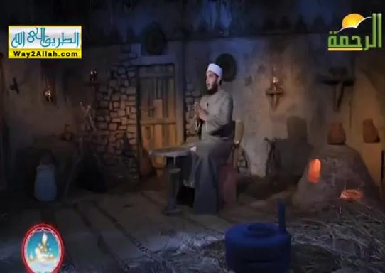 لماذافاطمه(6/5/2019)بنتالنبى