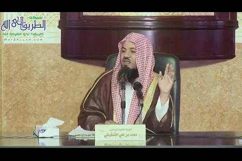 (5)العزيز-أسماءاللهالحسنى
