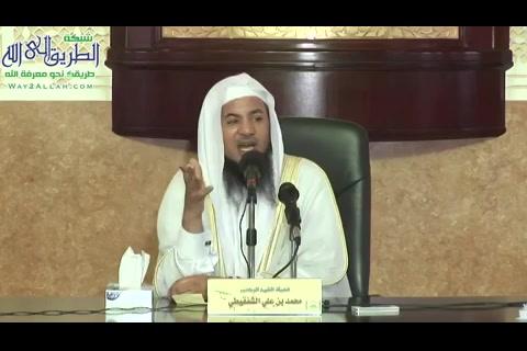 (6)الخالقالبارىءالمصور-أسماءاللهالحسنى