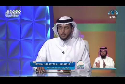 الجوابالكافي-الشيخعبداللهالمطلق