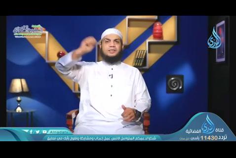 ح6فاصدعْبماتُؤمر(11/5/2019)يوممعالنبي