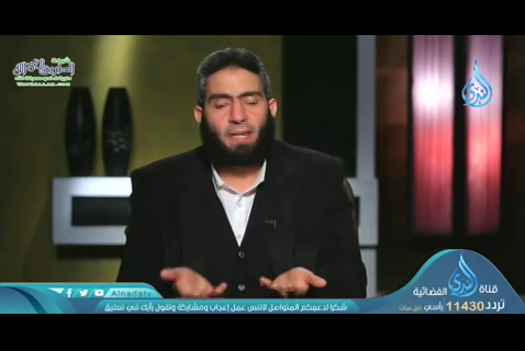 ح6 ولنبلونكم (11/5/2019) بريق