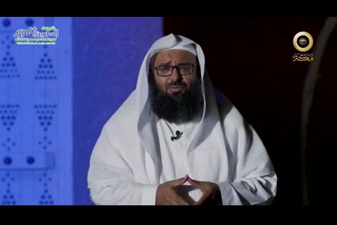 صيانة الكعبة والمسجد الحرام - قصة تعظيم