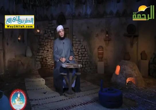 الزهراءفىمكه(9/5/2019)بنتالنبى