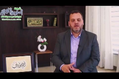 التدين الانتقائي 2 -  أصلح لي ديني