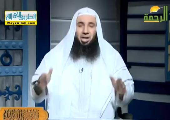 حوارمعالملائكهقبلخلقادم(8/5/2018)قصصالقران