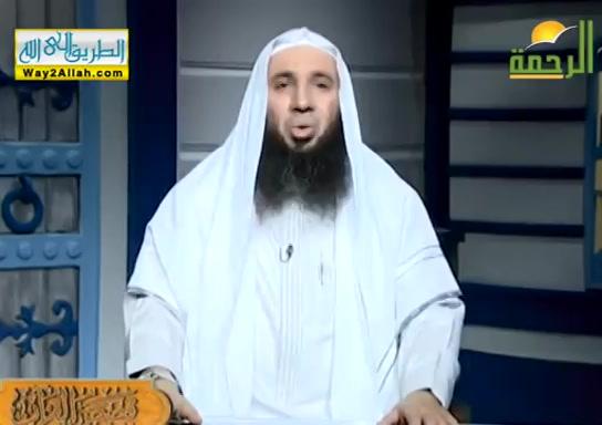 الملائكه(9/5/2018)قصصالقران