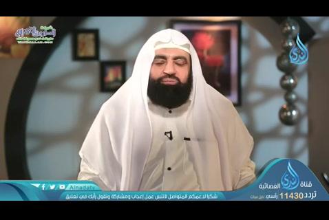 ح8فيالطريقإلىالمدينة(13/5/2019)صحيحالسيرة2