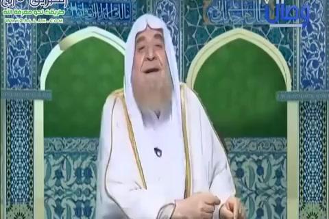 ثمار العبادات ج1 - على مائدة رمضان - 1440هـ