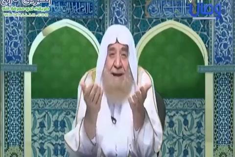 ثمار العبادات ج2 - على مائدة رمضان - 1440هـ