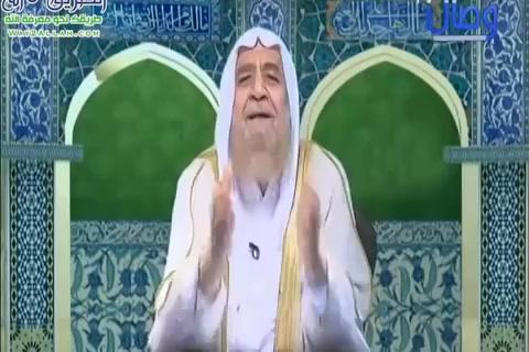رمضان وزيادة الأعمال - على مائدة رمضان - 1440هـ