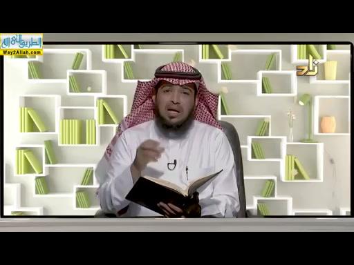 مجالسشهررمضان(6/5/2019)المكتبهالرمضانيه