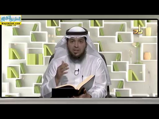 احكامالحرمالمكى(10/5/2019)المكتبهالرمضانيه