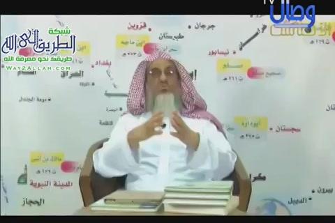 الإماممسلم-أعلامالمحدثين