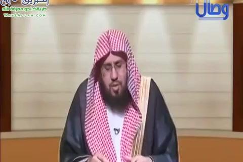 العبادة في رمضان  -   خمس دقائق