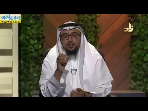 الجديهفىطلبالعلم(8/5/2019)معالبخارى