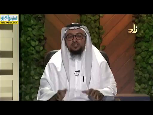 الرحلهفىطلبالعلم(10/5/2019)معالبخارى