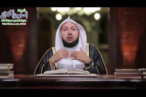 ح1 (6/5/2019) أسرار القرآن ج4