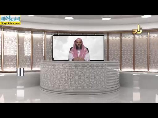 الكعبهقيامالخلق(7/5/2019)رباجعلنىمقيمالصلاه