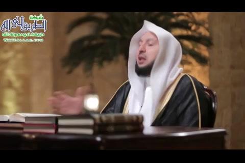 ح10(15/5/2019)أسرارالقرآنج4