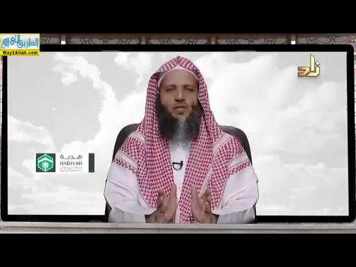 فضيلةالصلواتالخمسفىالحرمين(9/5/2019)رباجعلنىمقيمالصلاه