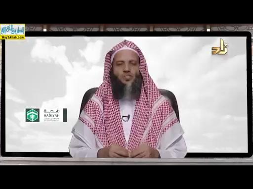 الصفوف فى الحرمين ( 10/5/2019 ) رب اجعلنى مقيم الصلاه