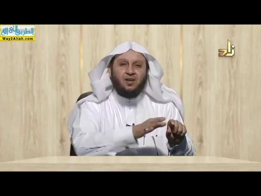 التمسكبالقران(10/5/2019)تأملاتقرانيه