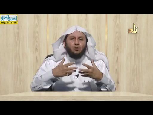 اجتراحالسيئات(11/5/2019)تأملاتقرانيه