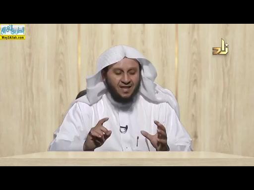 الحكمه(12/5/2019)تأملاتقرانيه
