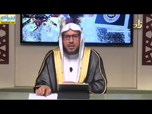 مقرر تلاوة سورة النصر ( 8/5/2019 ) الميسر من التلاوة