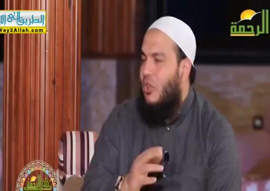 شؤمالمعصيه2(12/5/2019)ملتقىالرحمه