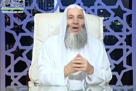 (13)عظمةاللهفيخلقالإنسان-الإلحادالأسبابوالعلاج